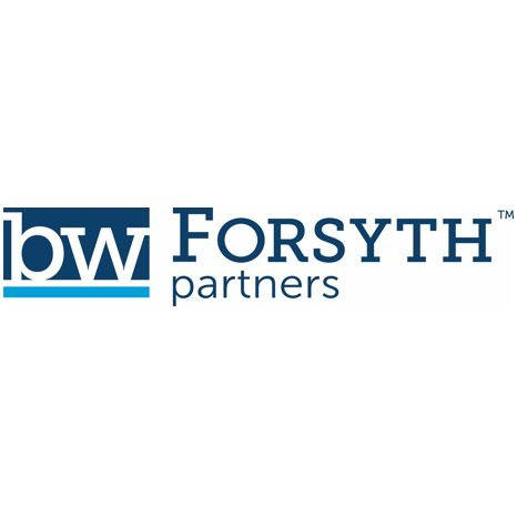 Forsyth Capital Investors