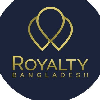 Royalty Bangladesh