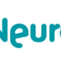 Neurotech International