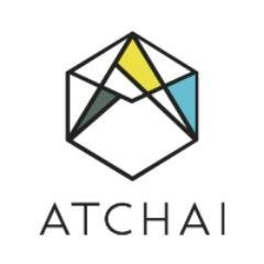 Atchai Digital