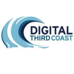 Digital Third Coast Internet Marketing
