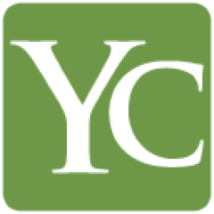 YourCapital