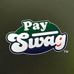PaySwag