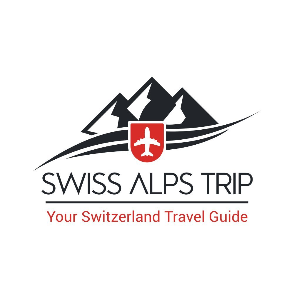 Swiss Alps Trip