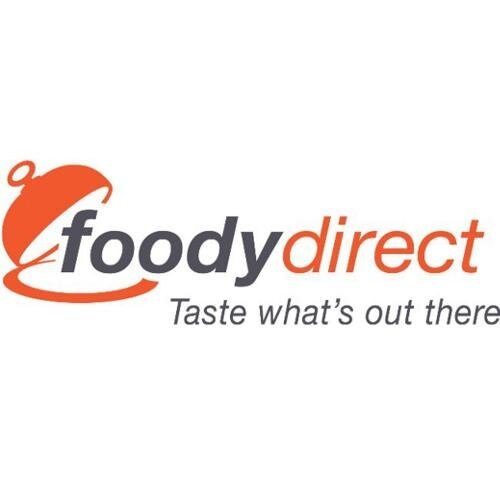 Foody Direct