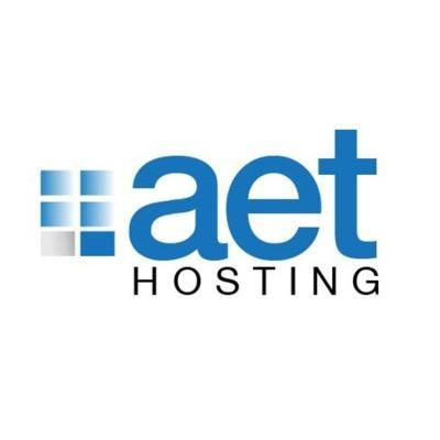 AET Hosting Solutions, Inc.