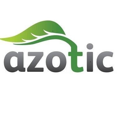 Azotic Technologies Ltd