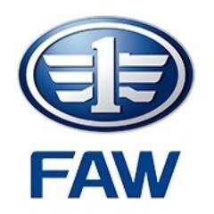 FAW CAR CO