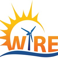Women in Renewable Energy WIRE