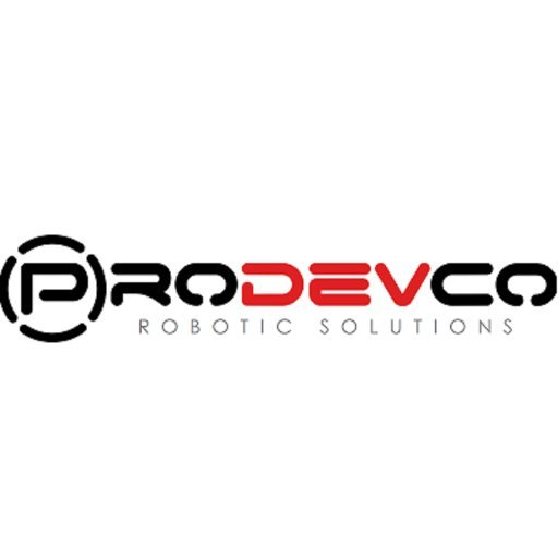 Prodevco Industries