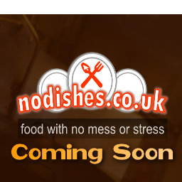 nodishes.co.uk