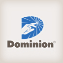 Dominion Gas