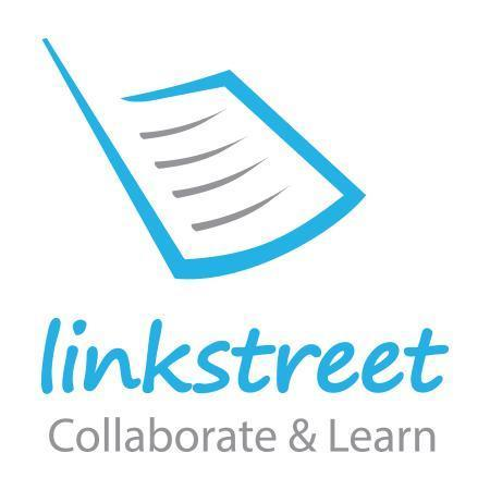 Linkstreet Learning