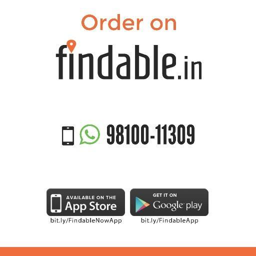 Findable.in
