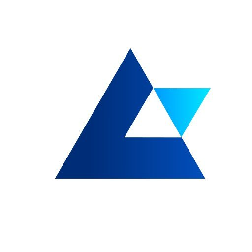 Auctus Project