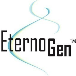 EternoGen