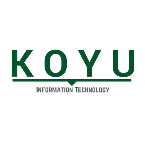 KOYU IT Services