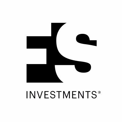 FS Investments