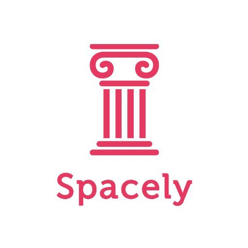 Spacely