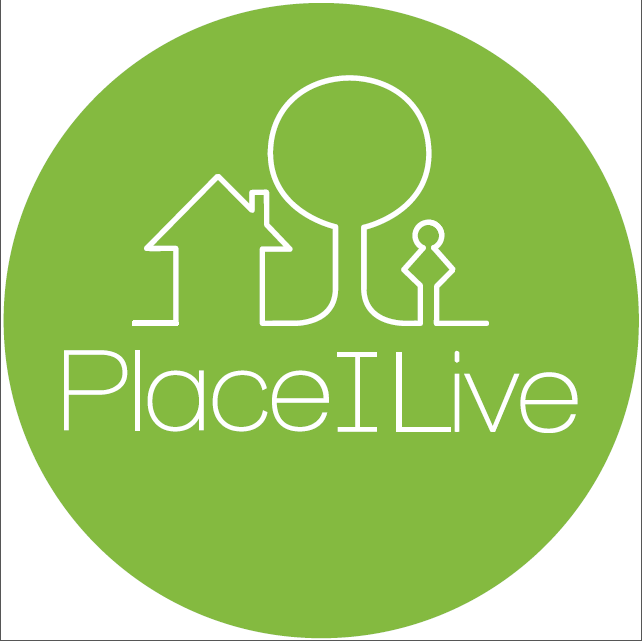 PlaceILive