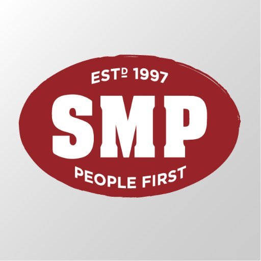 SMP-CORP