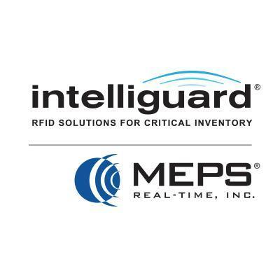 MEPS Real-Time, Inc.