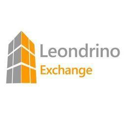 leondrino.exchange