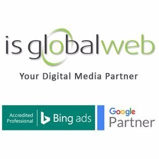 IS Global Web