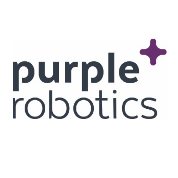 Purple Robotics
