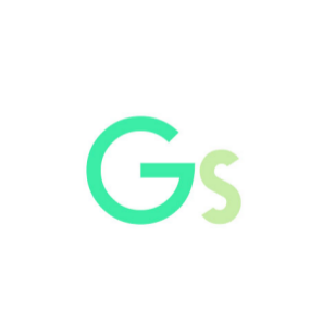 Greenseek