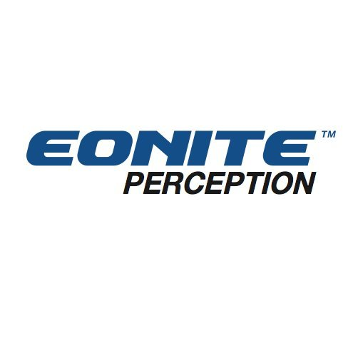 Eonite Perception