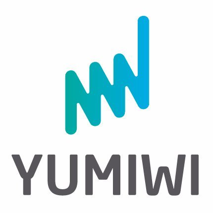 Yumiwi - Measure the experience