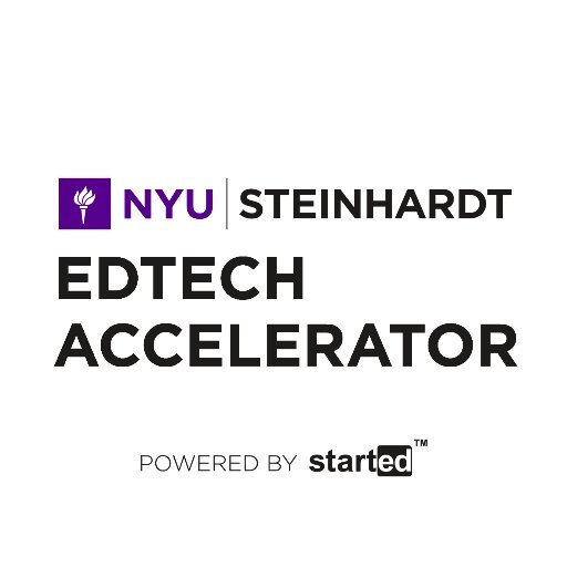 StartEd Accelerator