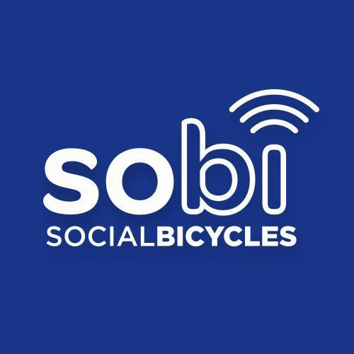 Social Bicycles