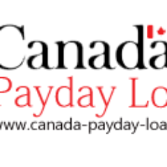 Canada Payday Loans