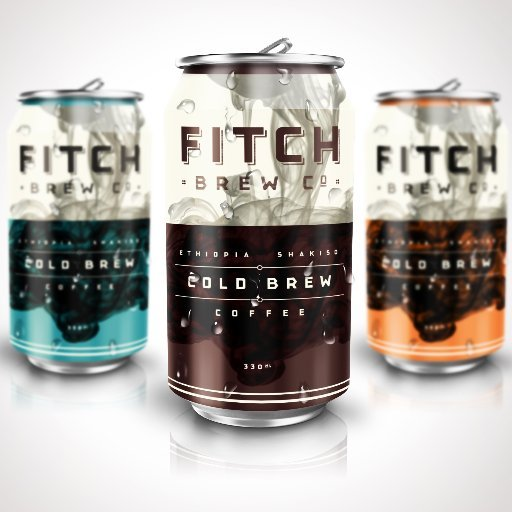 fitchbrewco