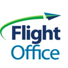 FlightOffice
