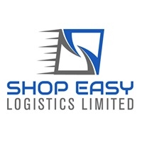 Shop Easy Logistics Ltd