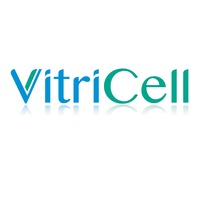 VitriCell
