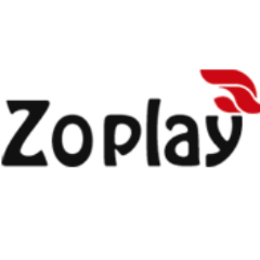 Zoplay Scripts