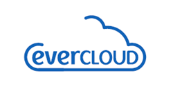 EverCloud Systems