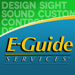 E-Guide Services, Inc.