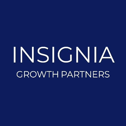 Insignia Growth Partners