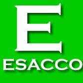 Esacco Software