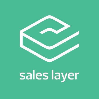 Sales Layer