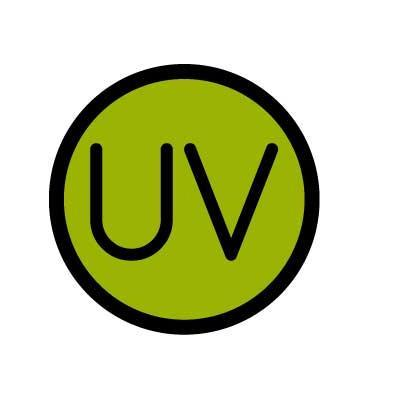 UnifiedVu