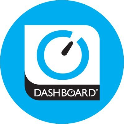 Dashboard Ltd