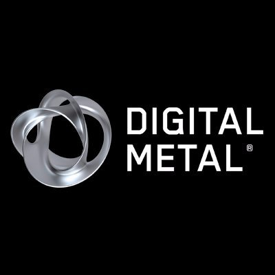 Digital Metal®