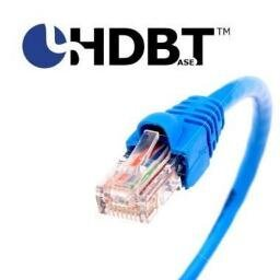 HDBaseT Alliance