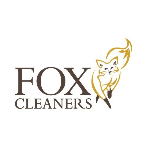 Fox Cleaners
